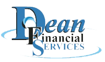 Dean Financial Services